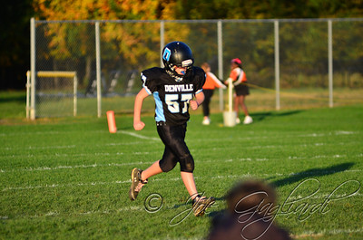 20121020-011-PeeWee_vs_Hacketstown