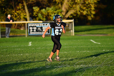 20121020-012-PeeWee_vs_Hacketstown