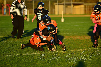 20121020-037-PeeWee_vs_Hacketstown