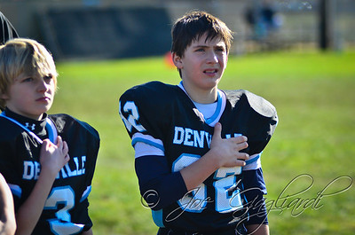 20121117-050-PeeWee_vs_Newton