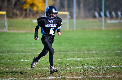20121117-004-PeeWee_vs_Newton