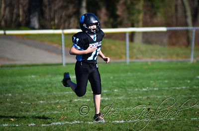 20121117-018-PeeWee_vs_Newton