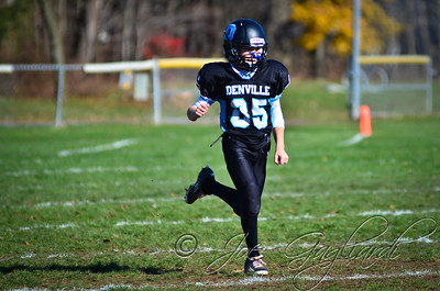 20121117-026-PeeWee_vs_Newton