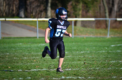 20121117-013-PeeWee_vs_Newton
