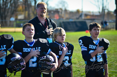 20121117-051-PeeWee_vs_Newton