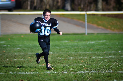 20121117-008-PeeWee_vs_Newton