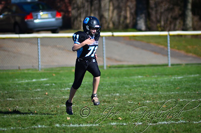 20121117-017-PeeWee_vs_Newton