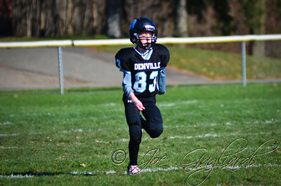 20121117-024-PeeWee_vs_Newton