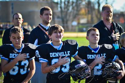 20121117-052-PeeWee_vs_Newton