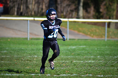20121117-006-PeeWee_vs_Newton