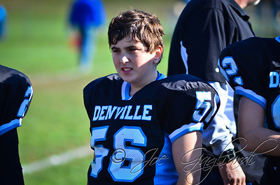 20121117-038-PeeWee_vs_Newton