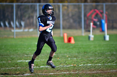 20121117-002-PeeWee_vs_Newton
