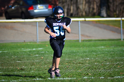20121117-011-PeeWee_vs_Newton