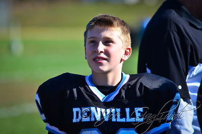 20121117-037-PeeWee_vs_Newton