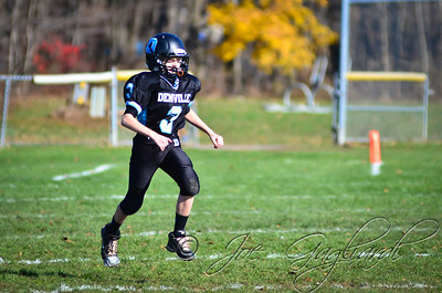 20121117-003-PeeWee_vs_Newton