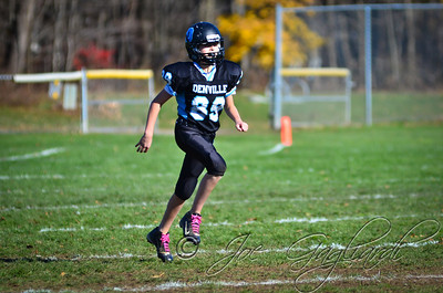 20121117-027-PeeWee_vs_Newton