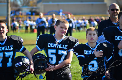 20121117-055-PeeWee_vs_Newton