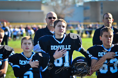 20121117-054-PeeWee_vs_Newton