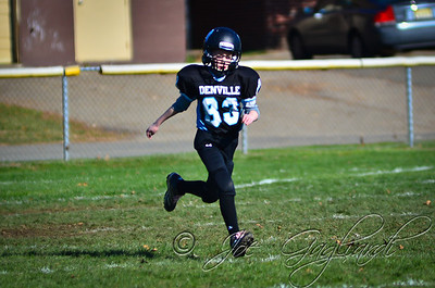 20121117-023-PeeWee_vs_Newton