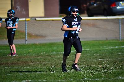 20121117-010-PeeWee_vs_Newton