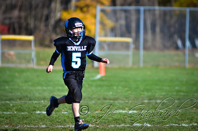 20121117-005-PeeWee_vs_Newton