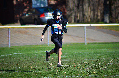 20121117-021-PeeWee_vs_Newton