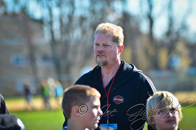 20121117-049-PeeWee_vs_Newton