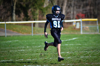 20121117-022-PeeWee_vs_Newton