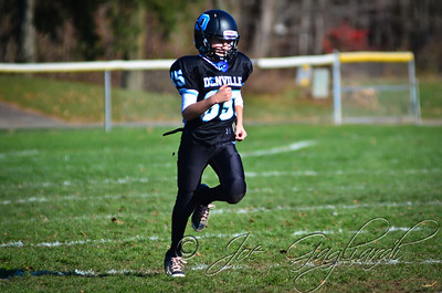 20121117-025-PeeWee_vs_Newton