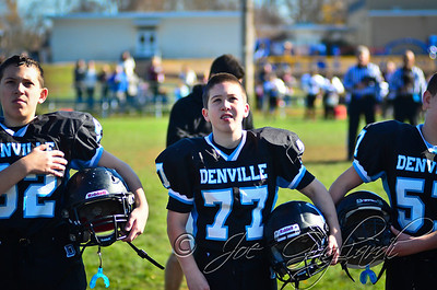 20121117-056-PeeWee_vs_Newton