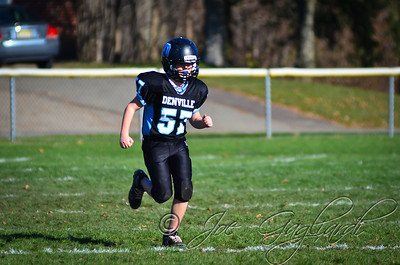 20121117-012-PeeWee_vs_Newton