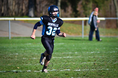 20121117-007-PeeWee_vs_Newton