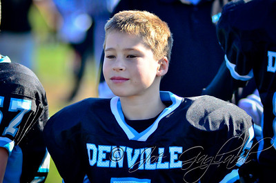 20121117-042-PeeWee_vs_Newton
