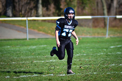 20121117-020-PeeWee_vs_Newton