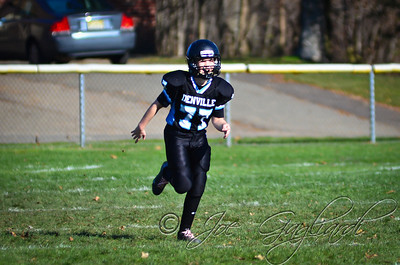 20121117-019-PeeWee_vs_Newton