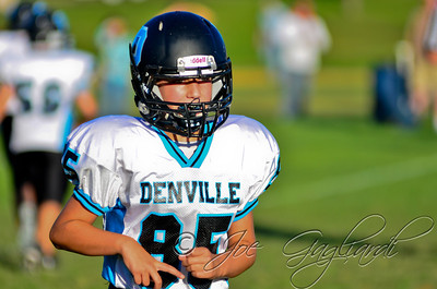 20120915-038-PeeWee_vs_Wallkill