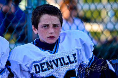 20120915-032-PeeWee_vs_Wallkill