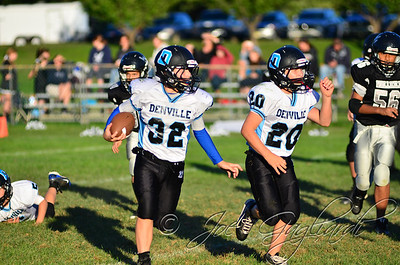 20120915-066-PeeWee_vs_Wallkill