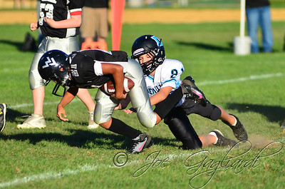20120915-040-PeeWee_vs_Wallkill