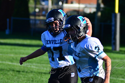 20120915-025-PeeWee_vs_Wallkill