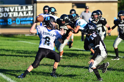 20120915-019-PeeWee_vs_Wallkill