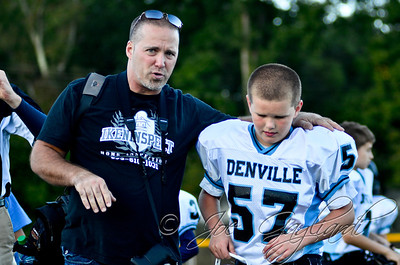 20120915-061-PeeWee_vs_Wallkill