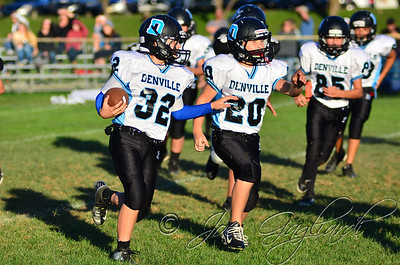 20120915-068-PeeWee_vs_Wallkill