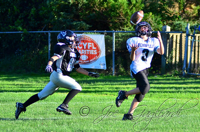 20120915-021-PeeWee_vs_Wallkill