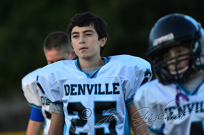 20120915-053-PeeWee_vs_Wallkill