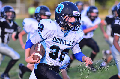 20120915-011-PeeWee_vs_Wallkill