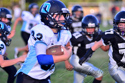 20120915-012-PeeWee_vs_Wallkill