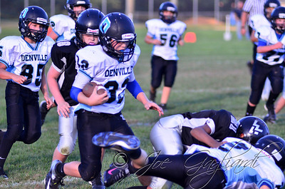 20120915-007-PeeWee_vs_Wallkill