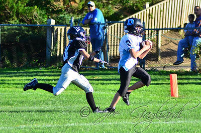 20120915-023-PeeWee_vs_Wallkill