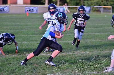 20120915-004-PeeWee_vs_Wallkill